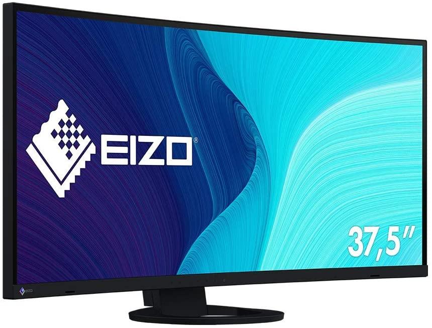 EIZO FlexScan EV3895