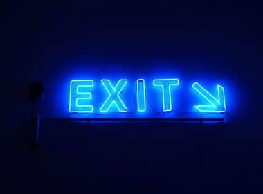 blaues licht gefährlich