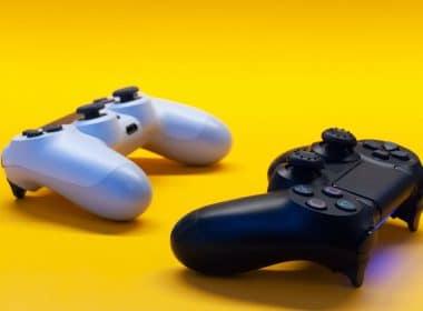 38 Zoll Monitor Gaming