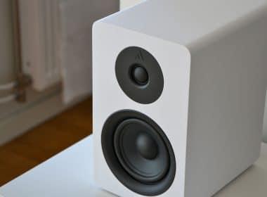 Die besten PC-Lautsprecher für 38 Zoll Monitore